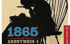 A4-1865