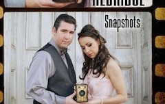 darin-brooke-snapshots