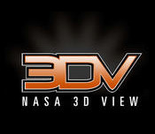 nasa-3dv-featured