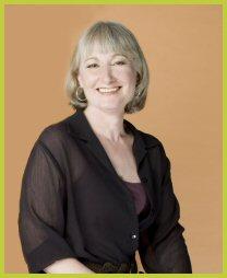 Susan Hellauer