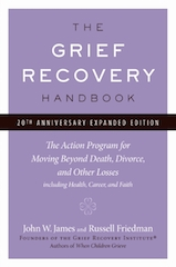 grief-recovery-expanded