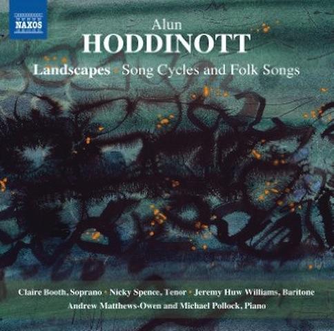 hoddinott-landscape