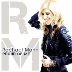 rachael-mann-proud
