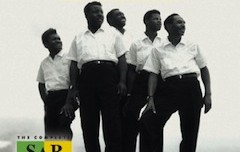 soul-stirrers-joy