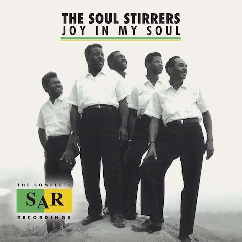 soul-stirrers-joy