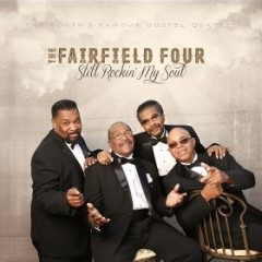 fairfield-four-still