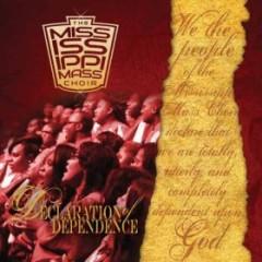 miss-mass-choir-declaration-of-dependence