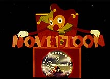 noveltoon-logo