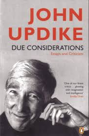 updike-due-considerations