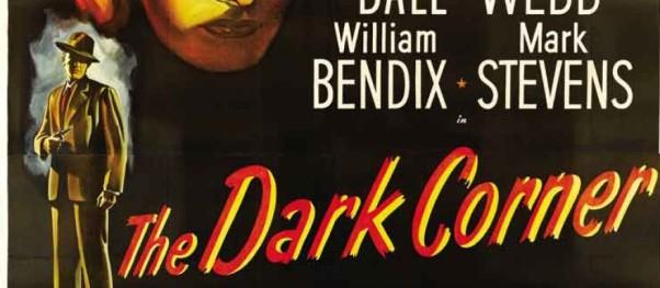 dark-corner-spotlight-lores1-880x385-1434046158