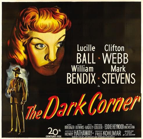 dark-corner1.