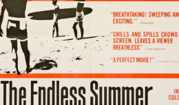 endless-summer-spotlight-880x385