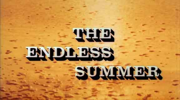 endless-summer-title-lores