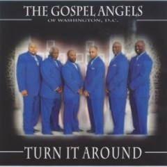 gospel-angels-turn