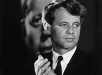 rfk-featured