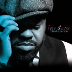 robert-person-love-divine