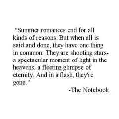 summer-romance-notebook