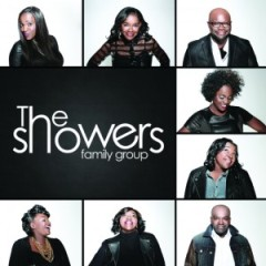 the-showers