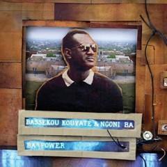 bassekou-ba-power