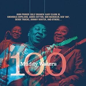 muddy-waters-100