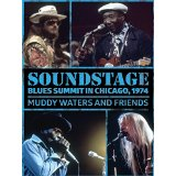 muddy-waters-soundstage