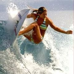 surfing-featured