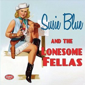 susie-blue-lonesome