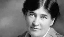 willa-cather-featured