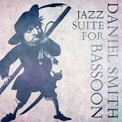 daniel-smith-jazz-suite