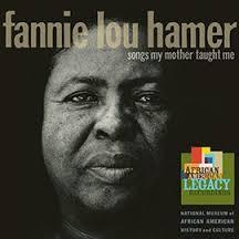 fannie-lou-songs