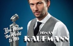 kauffman-featured