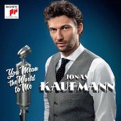 kauffman-featured