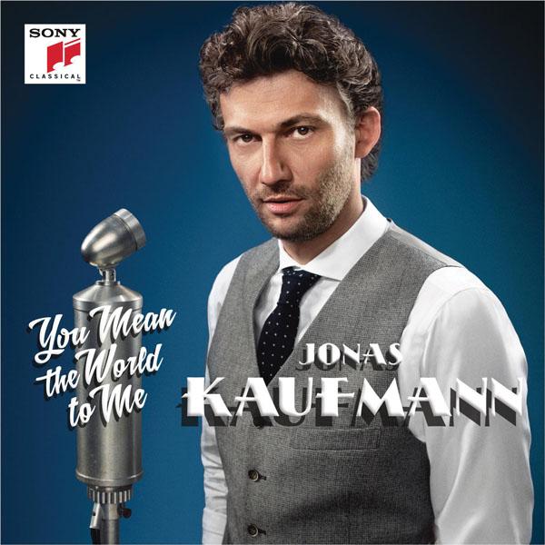 kauffman-world-to-me