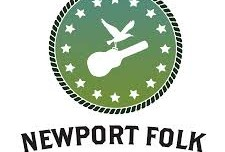 newport-featured