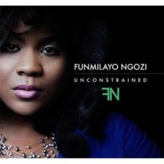 ngozi-unconstrained