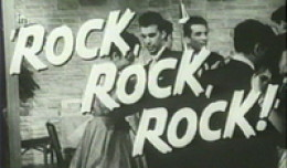 rock-rock-featured