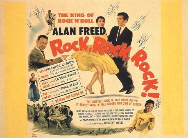 rock-rock-rock-poster