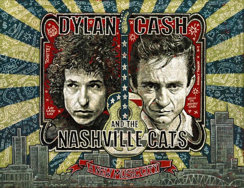 Dylan-Cash-Artwork-Press-Release