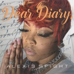 alexis-spight-dear-diary