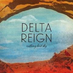 delta-reign-sky