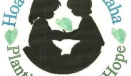 farm-logo-270x300