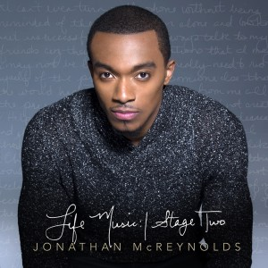 jonathan-mcreynolds-life-music
