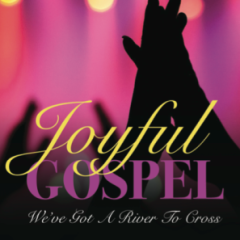 joyful-gospel-river