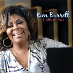 kim-burrell-different