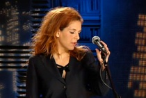 neko-case-featured