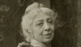 pauline-viardot-featured