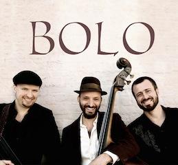 bolo-album
