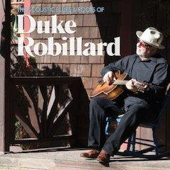 duke-acoustic