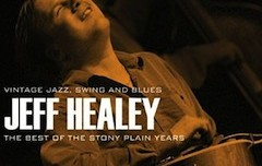 jeff-healey-vintage