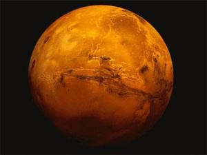 mars-featured